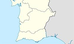 Zuid Portugal